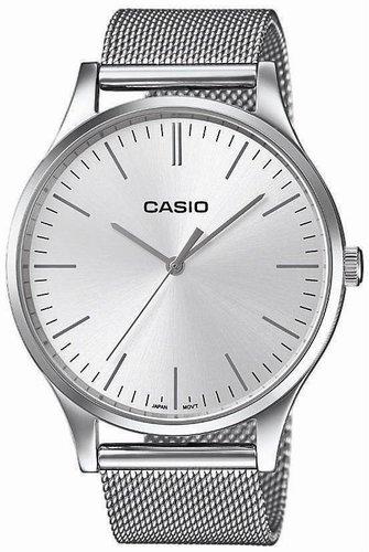 Casio Vintage LTP-E140D-7AEF