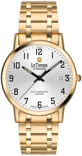 Le Temps LT1087.81BD01