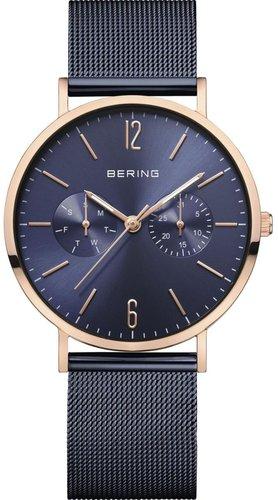 Bering 14236-367