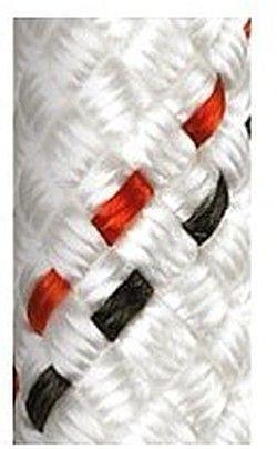 BEAL Lina półstatyczna INDUSTRIE 11 mm - kolor biały