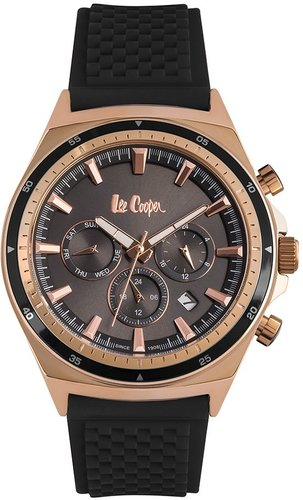 Lee Cooper LC06830.461