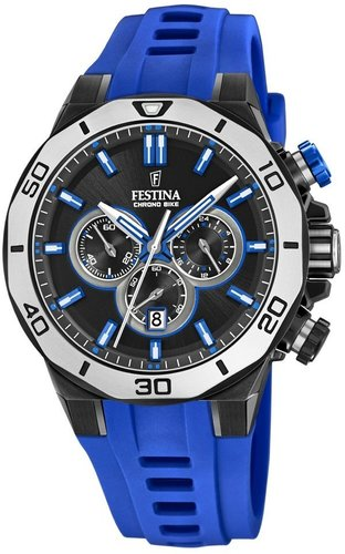 Festina F20450-5