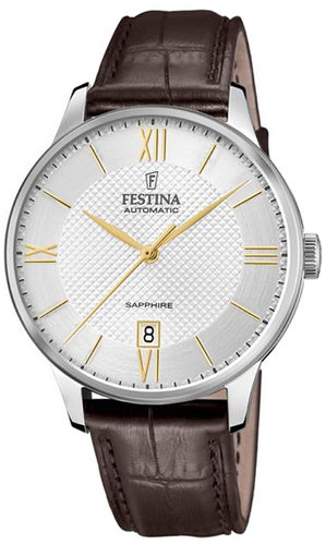 Festina F20484-2
