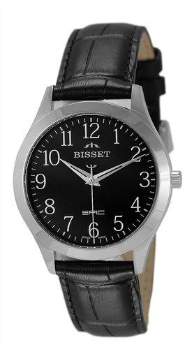 Bisset BSCE50SABX03BX