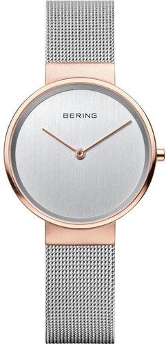 Bering Classic 14531-060