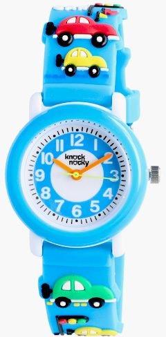 Knock Nocky JL3380303