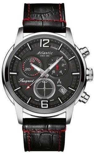 Atlantic Seasport 87461.42.45