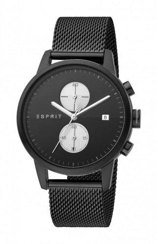 Esprit ES1G110M0085