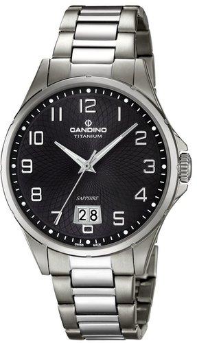 Candino C4607-4