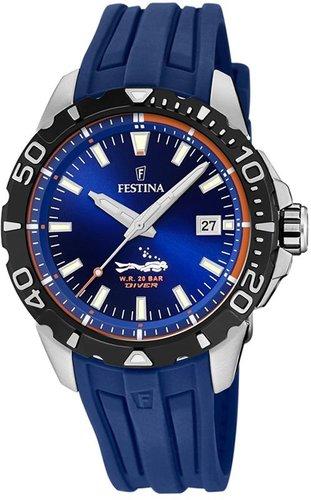 Festina F20462-1