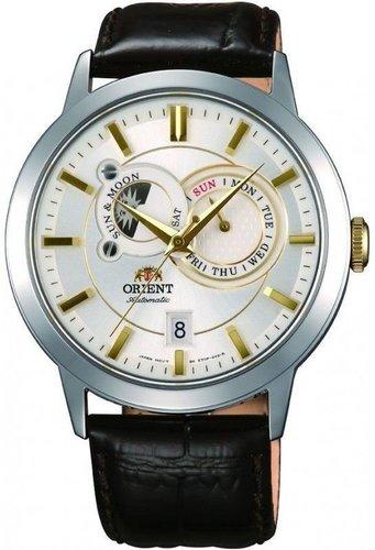 Orient FET0P004W0