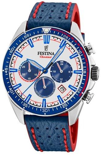 Festina F20377-1