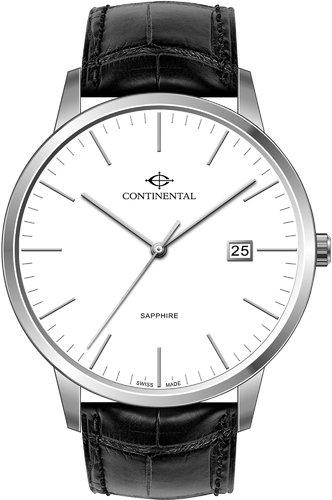 Continental 17203-GD154730