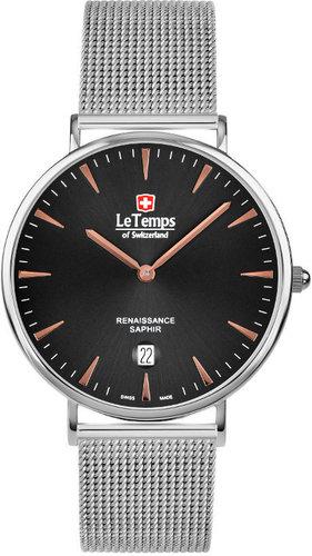 Le Temps Renaissance LT1018.47BS01