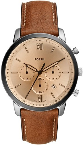 Fossil FS5627