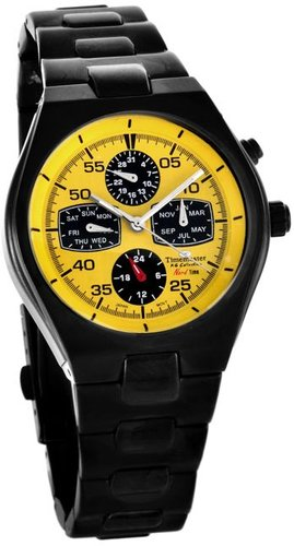 Timemaster Nord Time 155-03