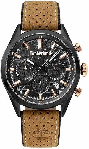 Timberland TBL.15476JSB/02 Randolph