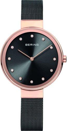 Bering 12034-166