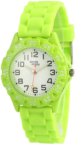 Knock Nocky SP3466004