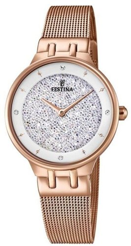Festina F20387-1