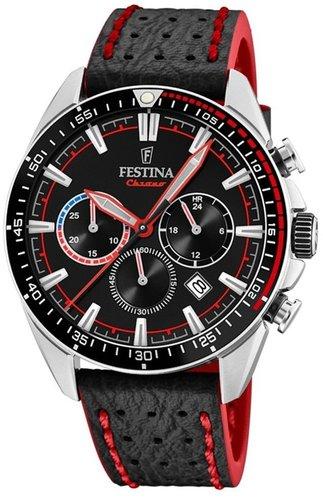 Festina F20377-6