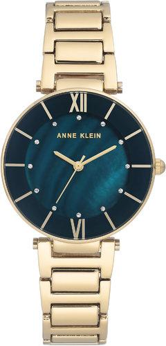 Anne Klein AK-3198NVGB