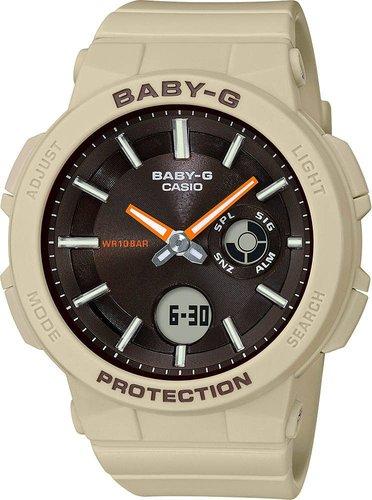 Casio Baby-G BGA-255-5AER