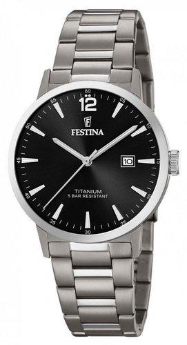 Festina F20435-3