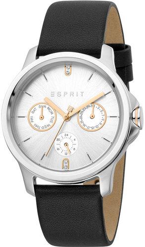 Esprit ES1L145L0015