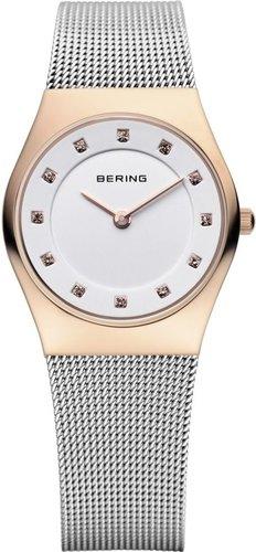 Bering Classic 11927-064