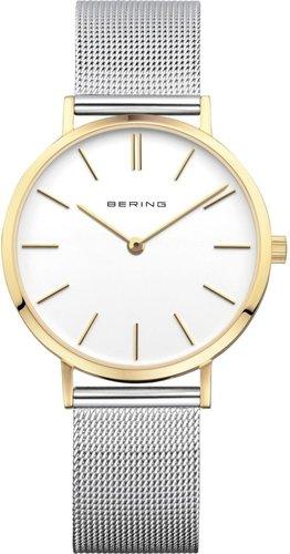 Bering Classic 14134-014