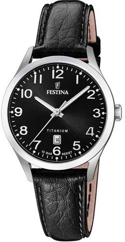 Festina F20469-3