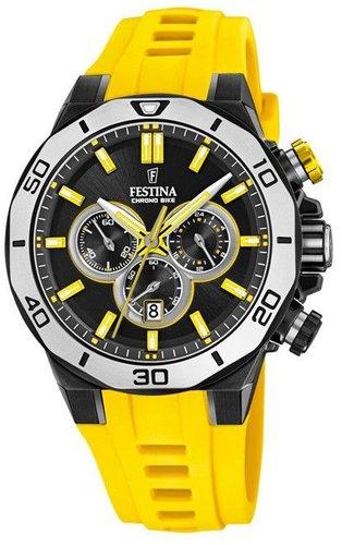 Festina F20450-1