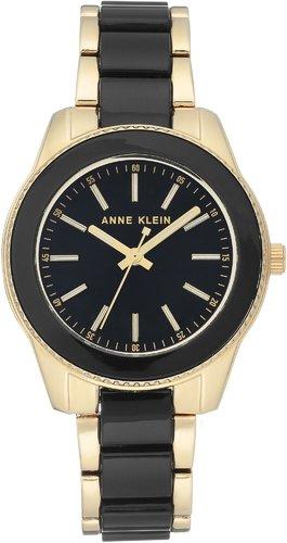 Anne Klein AK-3214BKGB