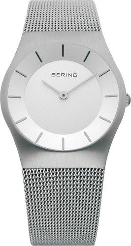 Bering Classic 11930-001