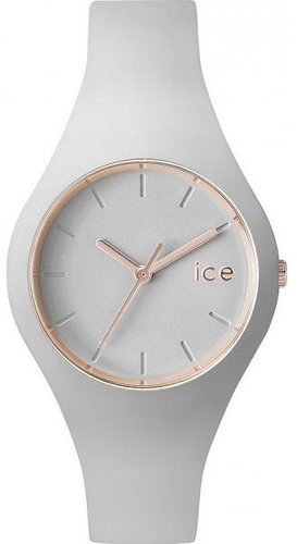 Ice Watch Ice Glam Pastel 001066