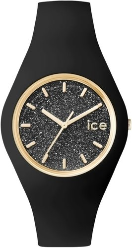 Ice Watch Ice Glitter 001356