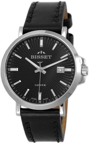 Bisset BSCE96SIBX05BX