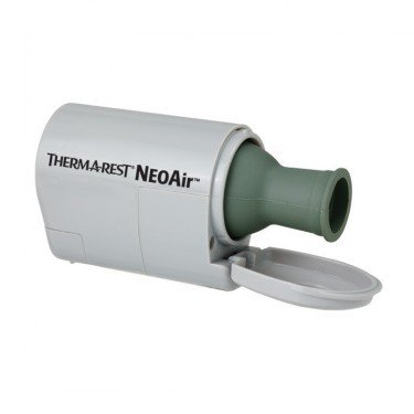 THERMAREST Pompka do materaca NEOAIR MINI PUMP
