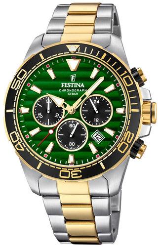 Festina F20363-4