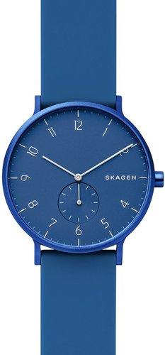 Skagen SKW6508
