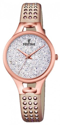 Festina F20408-1