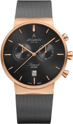 Atlantic Seatrend 65457.44.41R