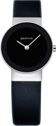 Bering Classic 10126-402
