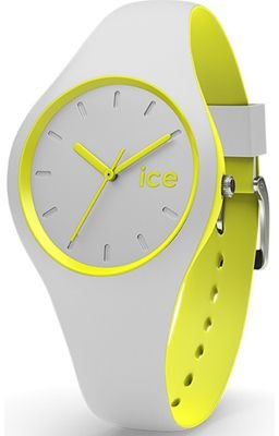 Ice Watch Ice Duo DUO.GYW.S.S.16