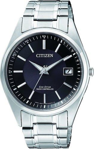 Citizen Radio Controlled AS2050-87E