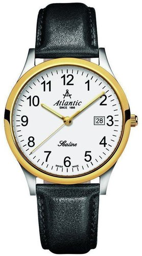 Atlantic Sealine 62341.43.13