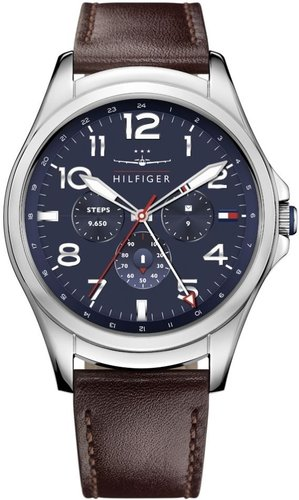 Tommy Hilfiger TH24-7 1791406
