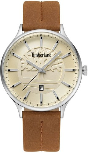 Timberland TBL.15488JS/07 Marblehead