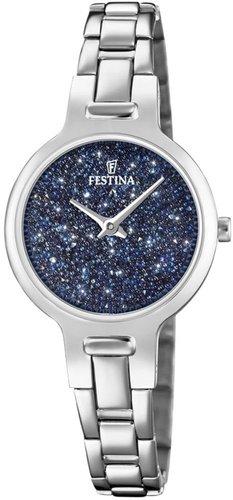 Festina F20379-2